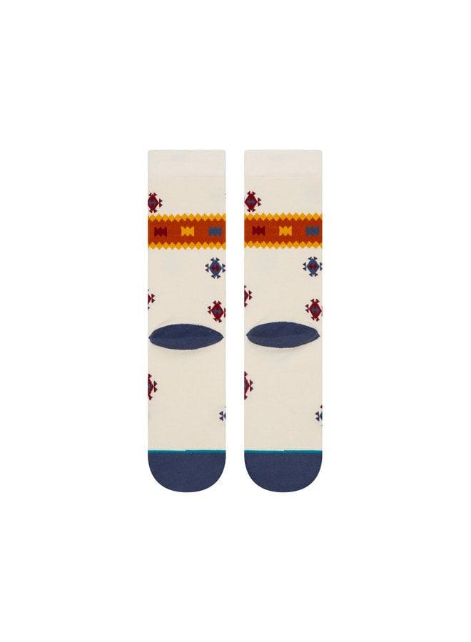 Carbite Socks