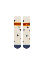 Stance Carbite Socks