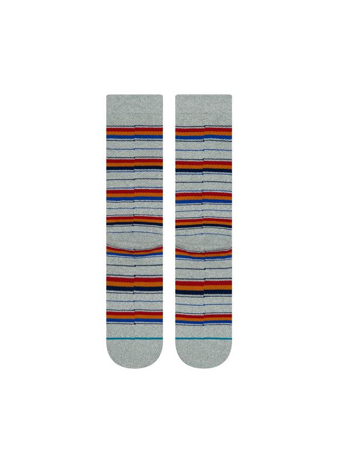 Franklin Socks