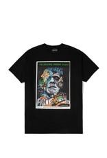 The Hundreds Frankenstein Horror T-Shirt