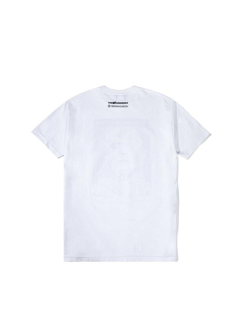 The Hundreds Bride T-Shirt
