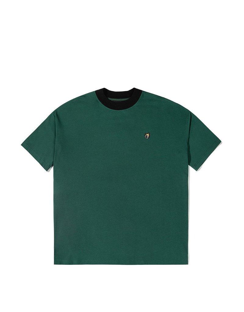 The Hundreds Trance S/S Knit T-Shirt