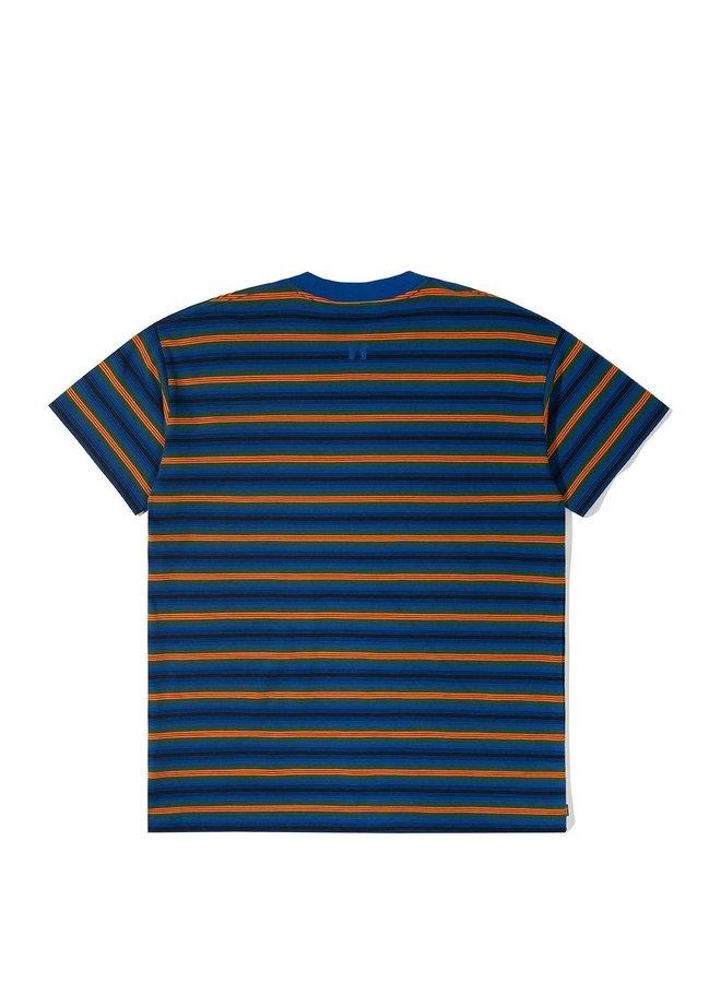 Rowan Knit T-Shirt