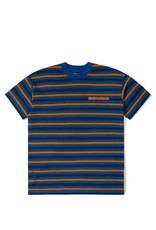 The Hundreds Rowan Knit T-Shirt