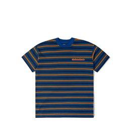 The Hundreds Rowan Knit T-Shirt