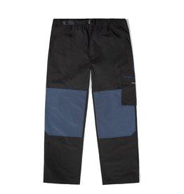 The Hundreds Parkland Pants