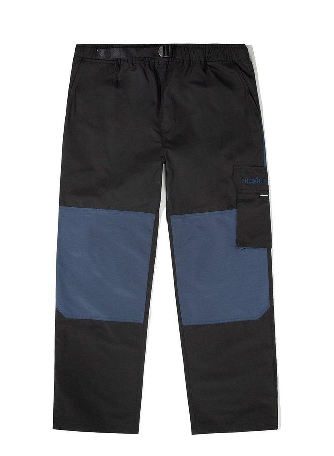 Parkland Pants