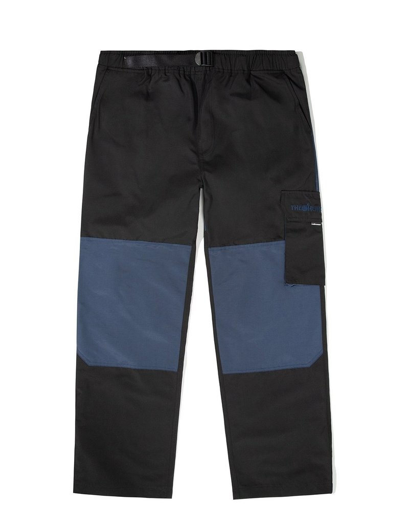 The Hundreds Parkland Pants
