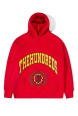 The Hundreds Alma Pullover