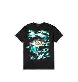 The Hundreds Haze T-Shirt
