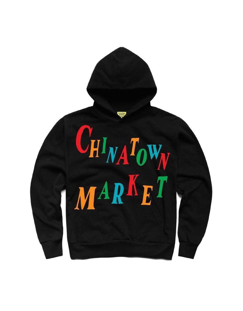 Chinatown Market Atelier Hoodie