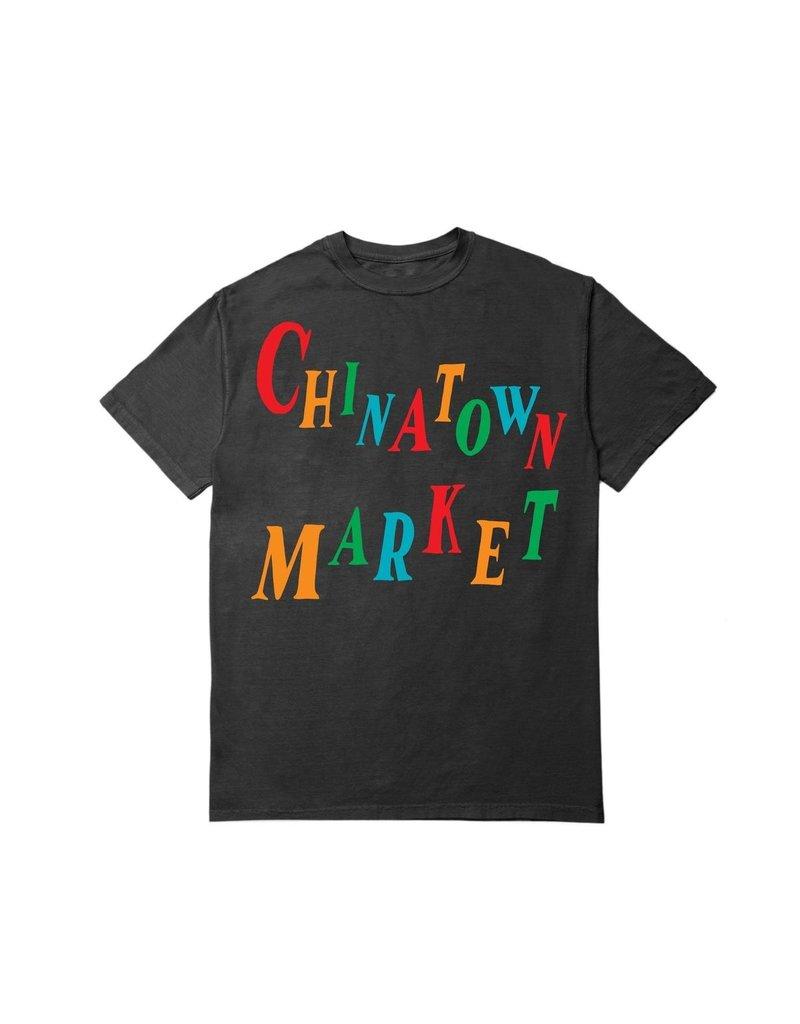 Chinatown Market Atelier T-Shirt