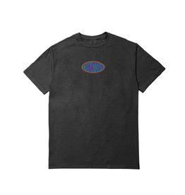 Chinatown Market Oval Logo T-Shirt
