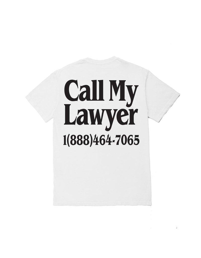 Chinatown Market Legal Services T-Shirt
