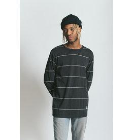Akomplice Borel L/S T-Shirt