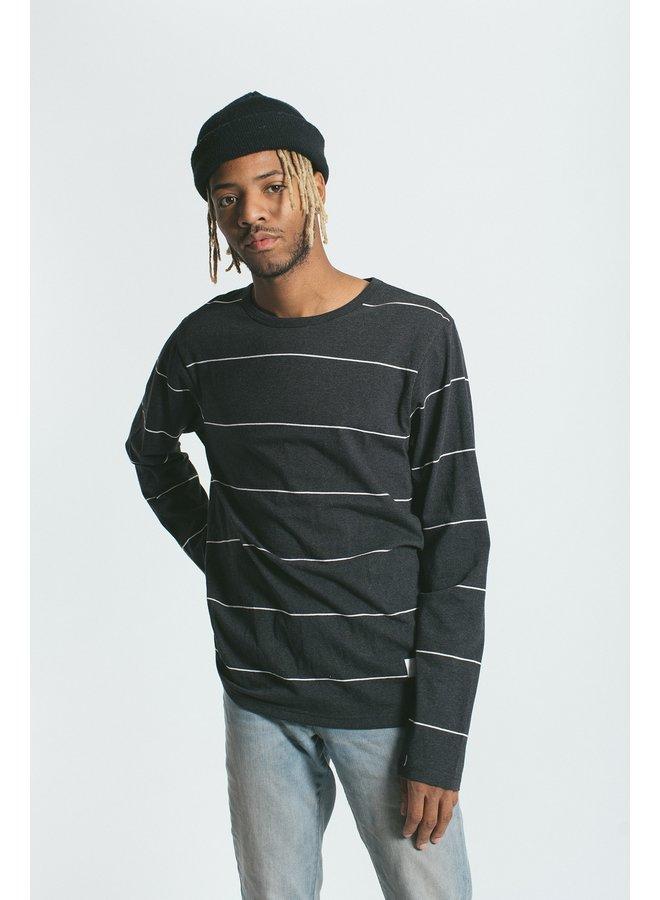Borel L/S T-Shirt