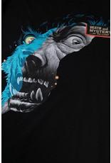 The Hundreds Wolfman T-Shirt
