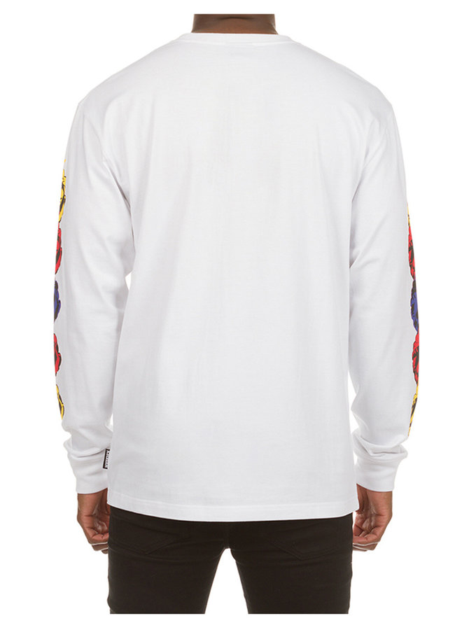 Primary L/S Knit