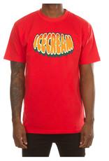 Ice Cream Bubble T-Shirt