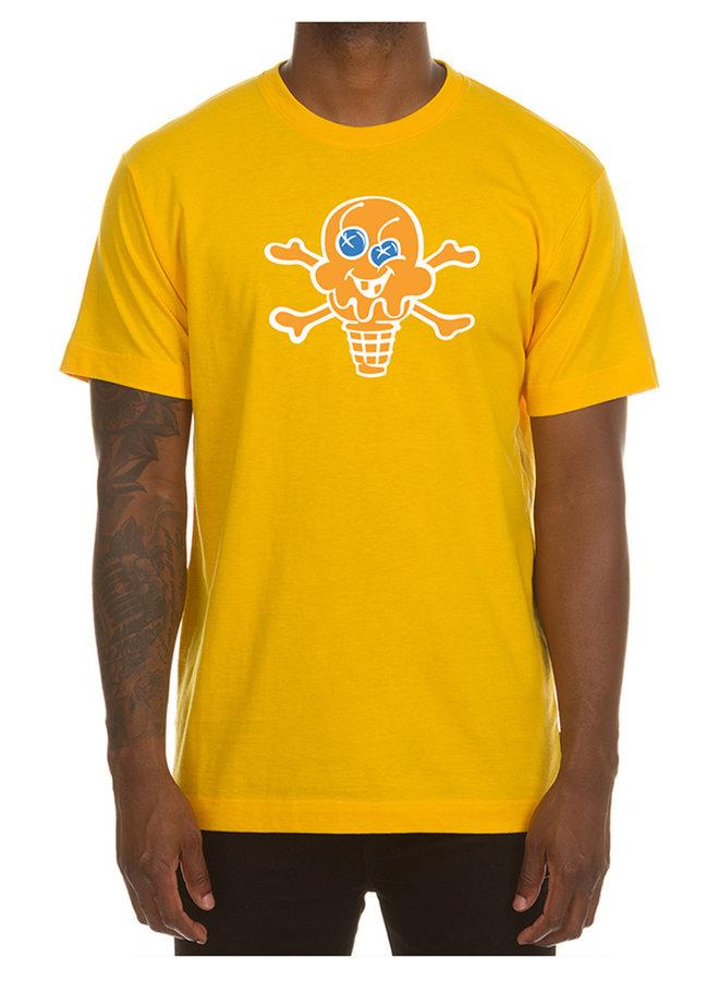 Cones and Bones T-Shirt