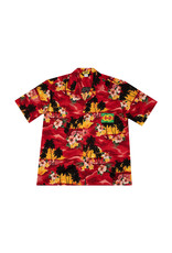 Chinatown Market Gucci Hawaii Shirt