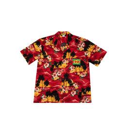 Chinatown Market Gucci Hawaii Shirt