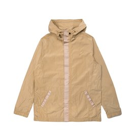 Publish Brand Rayan Zip Jacket
