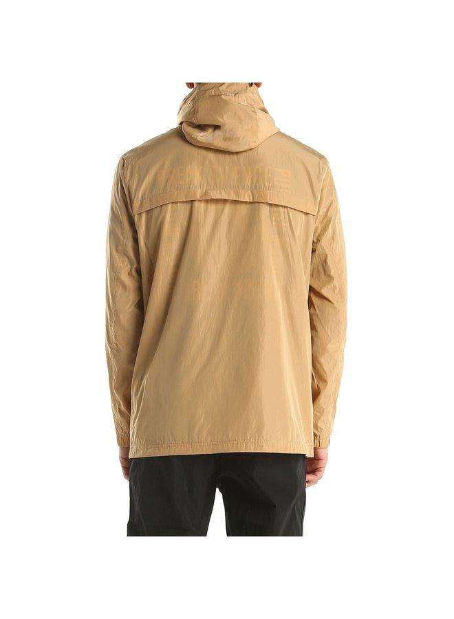 Rayan Zip Jacket