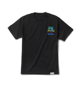 Diamond Supply x Modelo Neon Sign Tee