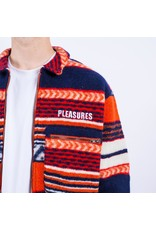 Pleasures Explorer Jacket