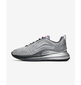 Nike Air Max 720 (AO2924-019)