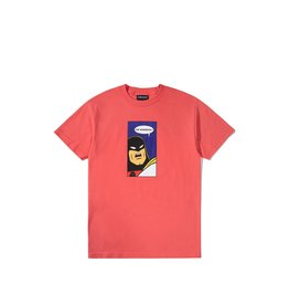 The Hundreds x Space Ghost Panel T-Shirt