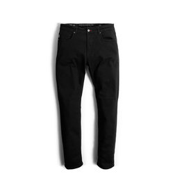 Peaceful Hooligan Slim Fit Jeans Black Wash