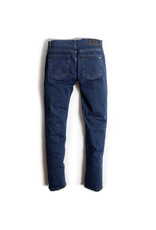 Peaceful Hooligan Slim Fit Jeans Mid Wash