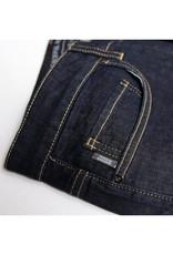 Peaceful Hooligan Slim Fit Jeans Rinse Wash