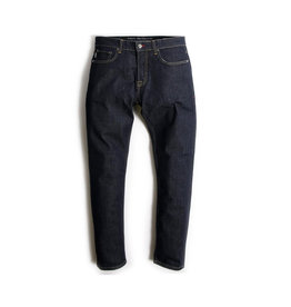 Peaceful Hooligan Slim Fit Jeans Rinse Wash
