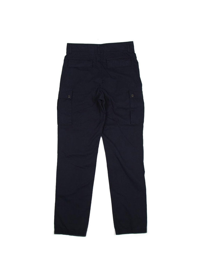 Cabin Trousers