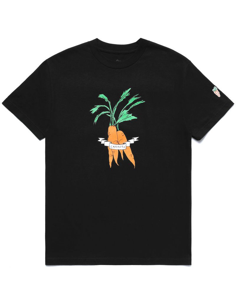 Carrots Bundle T-Shirt