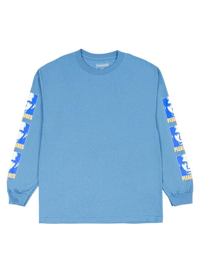 Loco L/S T-Shirt