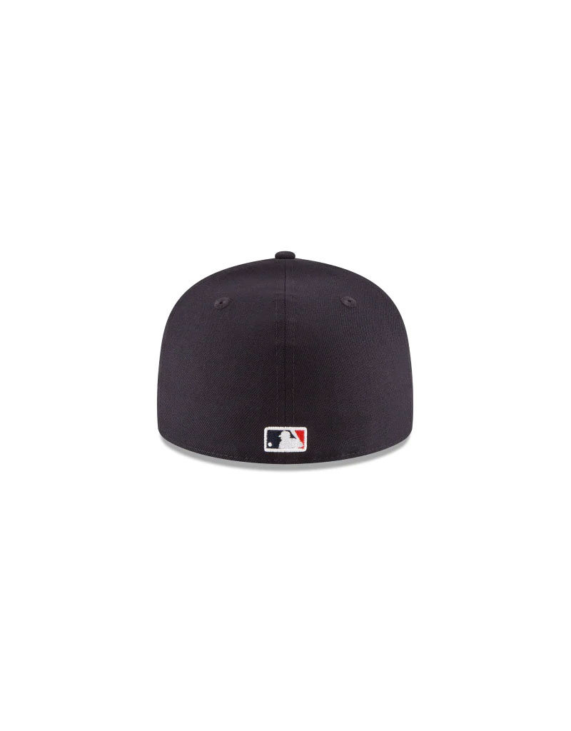 New Era New York Yankees 2000 World Series Wool 59FIFTY Fitted