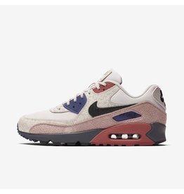Nike Air Max 90 NRG (CI5646-001)