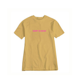 Surf Is Dead Blurred Vision T-Shirt