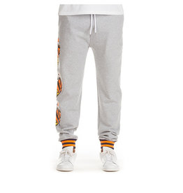 Ice Cream Blackcomb Sweatpant
