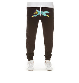 Ice Cream Meribel Sweatpant