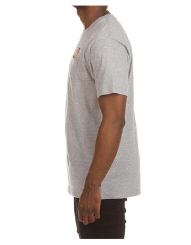 Ice Cream Pocket S/S T-Shirt