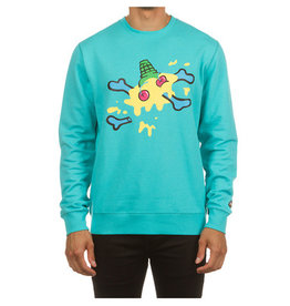 Ice Cream Vail Crewneck