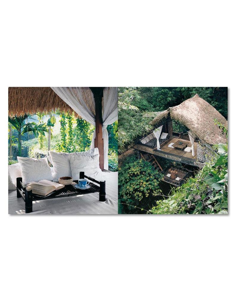 Taschen Books - Living In Bali