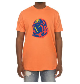 Billionaire Boys Club Aurora S/S T-Shirt