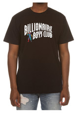 Billionaire Boys Club Astro Arch S/S T-Shirt