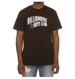 Billionaire Boys Club Astro Arch S/S T-Shirt